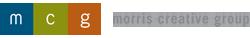 mcg - Morris Creative Group